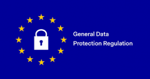 gdpr pre-employment screening