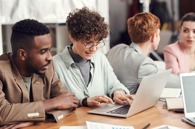 what jobs need a DBS check?